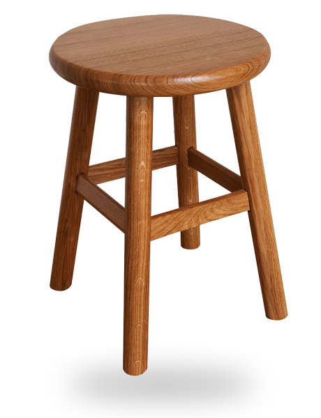 tabouret de bar en bois pas cher tabouret de bar en bois pas cher chaise bois tabouret de bar. Black Bedroom Furniture Sets. Home Design Ideas