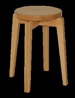le tabouret en bois traditionnel ou design fabriqu en france. Black Bedroom Furniture Sets. Home Design Ideas
