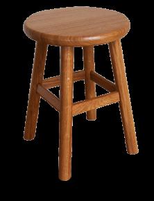 tabouret traditionnel artisanal en bois massif fabriqu en france. Black Bedroom Furniture Sets. Home Design Ideas