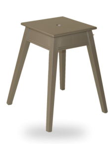 tabouret-carre-empilable alu