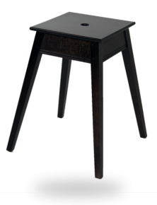 tabouret-carre-empilable-wenge