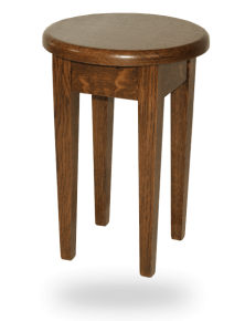 tabouret-cary-rustique