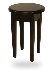 tabouret-cary-wenge