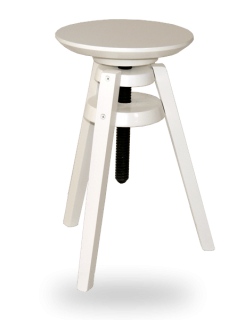 Tabouret avis traditionnel horloger - Tabouret de bar transparent pas cher ...