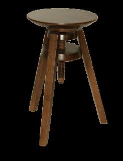 le tabouret en bois traditionnel ou design fabriqu en. Black Bedroom Furniture Sets. Home Design Ideas