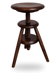 tabouret-vis-traditionnel-rustique