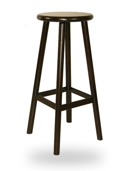 le tabouret en bois traditionnel ou design fabriqu en. Black Bedroom Furniture Sets. Home Design Ideas